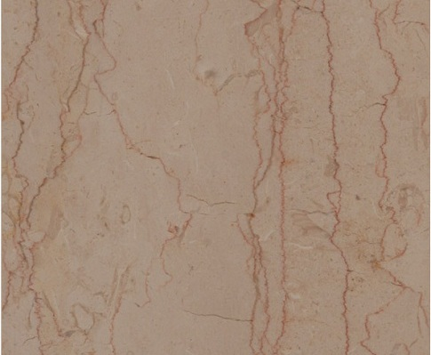 Reach Holy Land - Marble & Stone : Our Marble & Stone Collection - The Red Sea